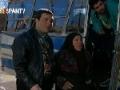[Episodio 07] Ese no es el camino - Thats not the Way - Spanish