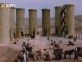 [Episodio 33] José, el Profeta - Prophet Yusuf - Spanish