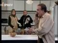 [Episodio 08] Ese no es el camino - Thats not the Way - Spanish