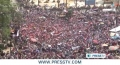 [15 July 13] Egyptians accuse US of trying to destabilize country - English