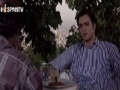 [Episodio 06] Los piadosos - The Pious - Ramadan Serie Especial - Spanish