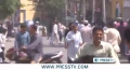 [17 July 13] Anger prevails as Indian court sentences 2 Kashmiris to life - English