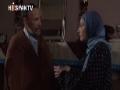 [Episodio 07] Los piadosos - The Pious - Ramadan Serie Especial - Spanish