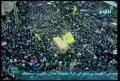 A tribute to Imad Mughnia - Presentation - Arabic and Urdu