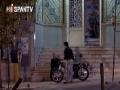 [Episodio 17] Los piadosos - The Pious - Ramadan Serie Especial - Spanish