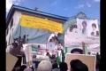 [AL-QUDS 2013] Kargil, Jammu and Kashmir - 2 August 2013 - All Languages