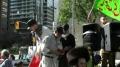 [AL-QUDS 2013] Imam Zafar Bangash Speech - Toronto, Canada - August 2013 - English