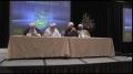 [MC 2013] Workshop Islam 101 - Part 1 - Englsih