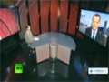 [14 August 2013] Saudi prince slams Riyadh crackdown, corruption - English