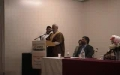2nd Dawn of Islam - Conference at Calgary - Speech of Imam Asi- English