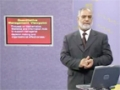 [10] Principles of Management - Dr. Rashid kausar - English