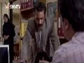[Episodio 21] Los piadosos - The Pious - Ramadan Serie Especial - Spanish