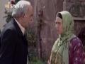 [Episodio 23] Los piadosos - The Pious - Ramadan Serie Especial - Spanish