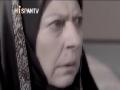 [Episodio 25] Los piadosos - The Pious - Ramadan Serie Especial - Spanish