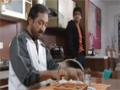[1] Serial : Bina Parindon ka Aashiyanah - بنا پرندوں کا آشیانہ - Urdu