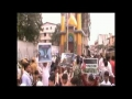 [AL-QUDS 2013] International Quds Rally - Hyderabad, India - Urdu