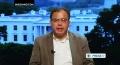 [27 August 2013] Iraq violence tied to Syria turmoil Nabil Mikhai - English