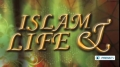 [29 August 2013] Islam and Life - Islam emphasis on charity giving - English