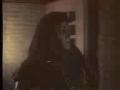 Movie - Boo Ali Sina - 8 of 8 - Urdu