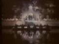 Movie - Boo Ali Sina - 5 of 8 - Urdu