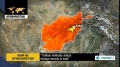 [2 Sept 2013] Taliban militants have attacked a convoy carrying supplies for US led forces - English