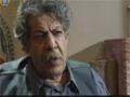 [10] Serial : Bina Parindon ka Aashiyanah - بنا پرندوں کا آشیانہ - Urdu