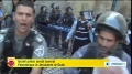[04 Sept 2013] israeli police arrest 7 Palestinians after clashes - English