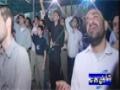 [04 Sept  2013] Saviour of Muslimeen - End Of Time | آخری زمانہ - Urdu