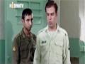 [Episodio 26] Los piadosos - The Pious - Ramadan Serie Especial - Spanish