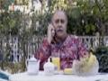[Episodio 27] Los piadosos - The Pious - Ramadan Serie Especial - Spanish