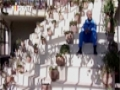 [Episodio 28] Los piadosos - The Pious - Ramadan Serie Especial - Spanish