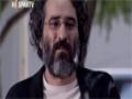 [Episodio 30](Episodio final) Los piadosos - The Pious - Ramadan Serie Especial - Spanish
