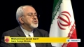 [11 Sept 2013] Iran FM: Tehran pursuing win-win deal in talks with P5+1 - English