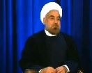 [27 Sept 2013] Iran President Speech at Asia Society & CFR forum - Part 5 - English