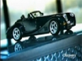How Its Made - Wood Frame Sports Car - English