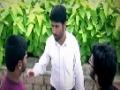 *MUST WATCH* [SHORT MOVIE] شادی یا گناہ؟ Shaadi ya Gunah? - Urdu