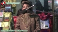 [ہفتہ وحدت] Speech Master Aqeel Abbas - 30 January 2013 - Urdu