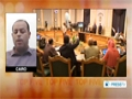 [08 Oct 2013] Egypt interim government officially bans the Muslim Brotherhood - English