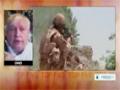 [21 Oct 2013] MI6 wants more spies in Afghanistan to fight terrorism - English