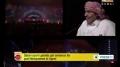 [22 Oct 2013] Qatari court upholds jail sentence for poet Mohammed al Ajami - English