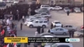 [24 Oct 2013] Bahraini opposition figure appears in court, denies charges of violence - English