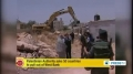 [25 Oct 2013] Palestinian Authority asks 50 countries to pull out of West Bank - English