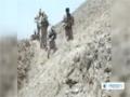 [27 Oct 2013] Terrorists kill 14 Iranian border guards - English