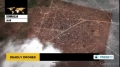 [28 Oct 2013] US drone strike kills 2 people in Somalia - English
