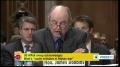 [03 Nov 2013] US AfPak envoy acknowledges West costly mistakes in Afghan war - English