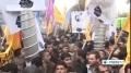 [04 Nov 2013] Report: Iran marks student day - English