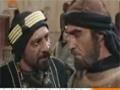[09] Serial : kasuti muhabbat ki | کسوٹی محبّت کی - Urdu