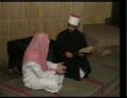 Play - المظلومة فاطمة Al-Mazlooma Fatema (s.a) {3 of 9} - Arabic
