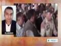 [17 Nov 2013] Pakistan plans to put Musharraf on trial for treason - English