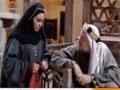 [11] Serial : kasuti muhabbat ki | کسوٹی محبّت کی - Urdu